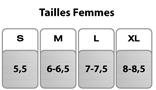 women_gloveSizes_fr.png